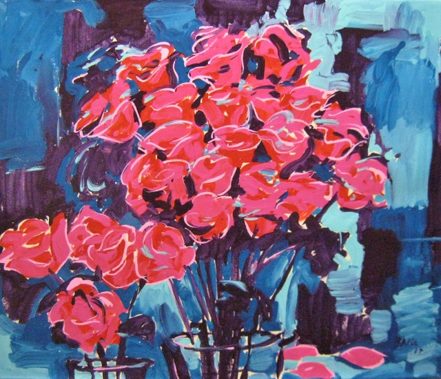 Baise_Roses_and_More_Roses_30x36_acrylic_on_canvas1217.jpg