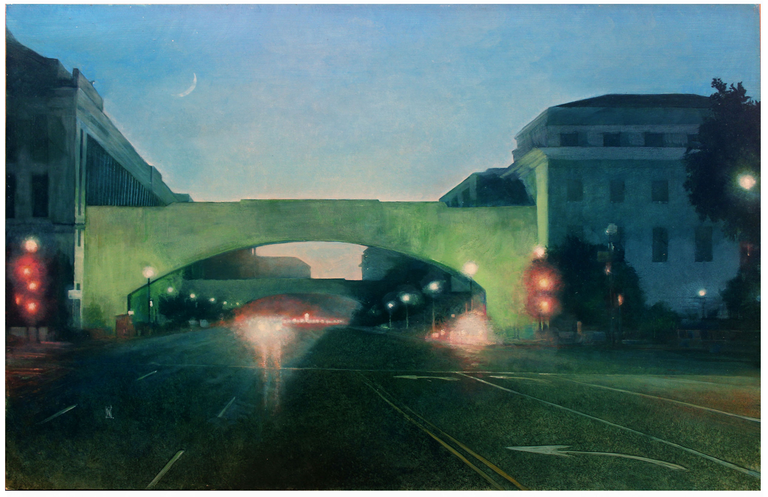 Bryant_Independence_Avenue_24X36_Oil_.jpeg