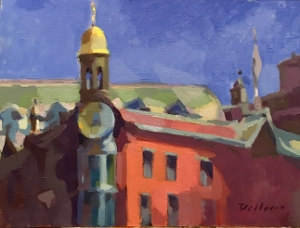 Dellario_View_from_Pennsylvania_Ave_11x14_oil_.jpg