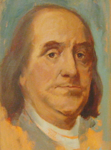 Ingraham_franklin_12x9473x640.jpg