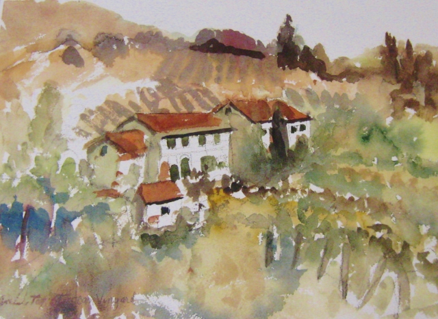 taylor_tuscan_vineyard_10.5x14.5_wc640x466.jpg